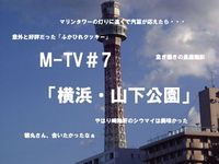 Mtv7_1