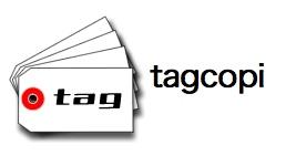 Tagcopi
